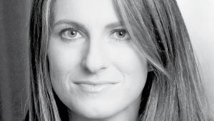 Janina Fornalik, doradca podatkowy i partner w MDDP