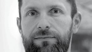 dr Aleksander Słysz, doradca podatkowy i partner w kancelarii Gardens Tax&Legal