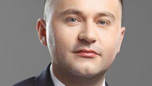Marcin Kubiczek, kwalifikowany doradca restrukturyzacyjny, starszy wspólnik w kancelarii Kubiczek Michalak Sokół
