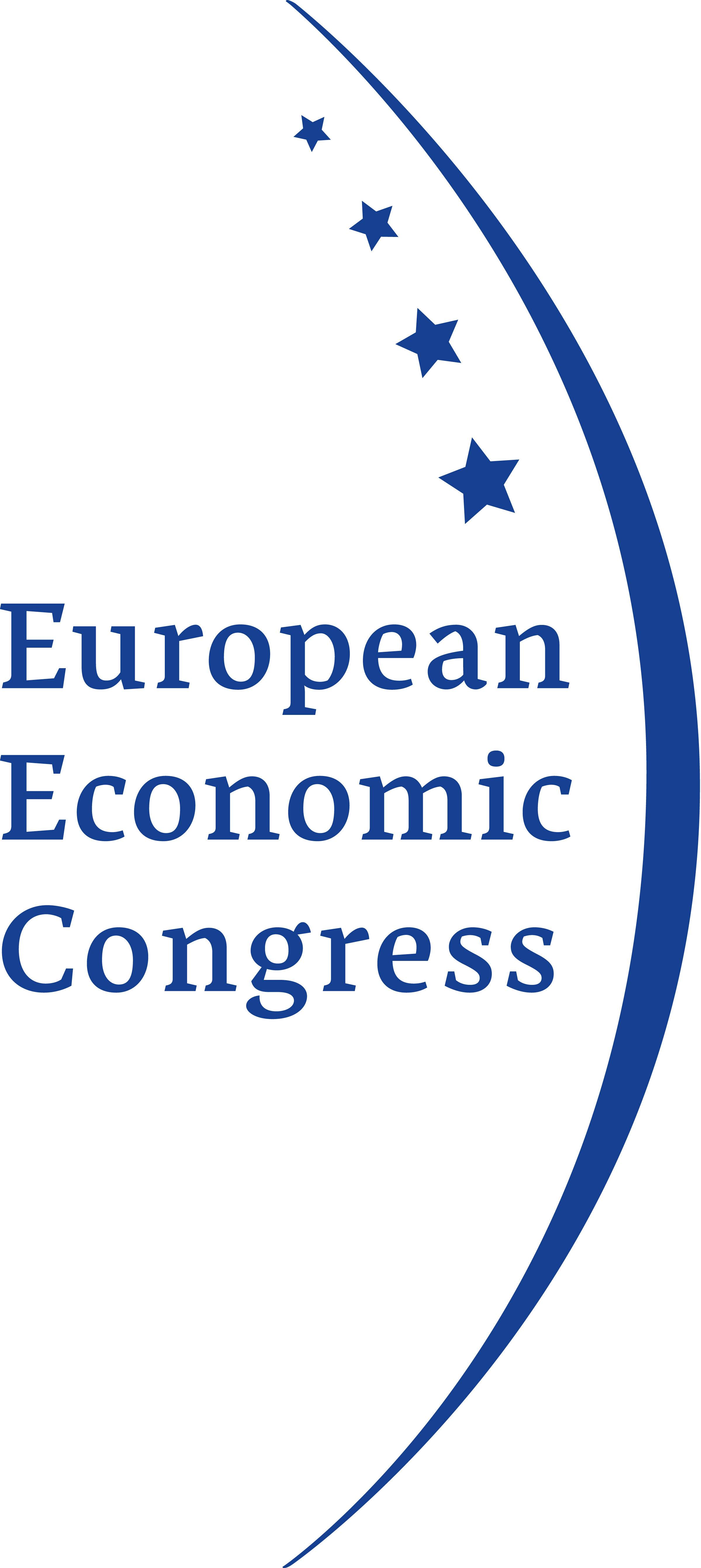Europejski Kongres Gospodarczy EKG 2020
