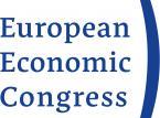 Gaz będzie ważny w procesie transformacji energetycznej Europy