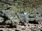 Od czterech lat Polska nie ma swoich najlepszych czołgów. Przemysł ustawia kadry w wojsku?