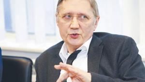 dr Jarosław Tworóg, wiceprezes Krajowej Izby Gospodarczej Elektroniki i Telekomunikacji
