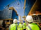 Zmiany w prawie budowlanym. Co można budować bez formalności, a gdzie wymagane jest zgłoszenie [WYKAZ ZMIAN]