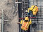 Prawo budowlane 2020: Jak po zmianach zalegalizować samowolę