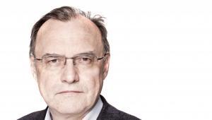 Andrzej Falkowski, Katedra Psychologii Ekonomicznej i Biznesu, Uniwersytet SWPS w Warszawie