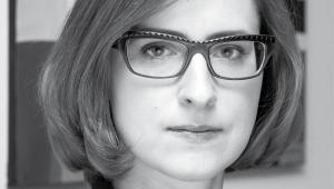 Katarzyna Dąbrowska, adwokat, partner w kancelarii Pietrzak Sidor & Wspólnicy
