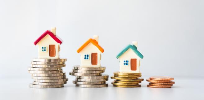 Bankowcy za bardzo zaostrzyli kryteria udzielania kredytów hipotecznych. Zaczęło się odkręcanie...