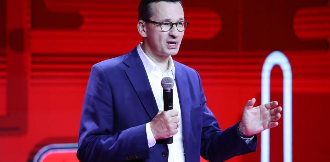 Estoński CIT dla większej liczby firm. Rząd podniesie limit obrotów do 100 mln zł