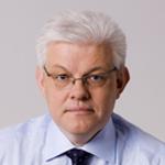 Jakub Faryś - Prezes Polskiego Związku Przemysłu Motoryzacyjnego. Pod jego kierownictwem – od 2002 r. PZPM stał się największą polską organizacją pracodawców branży motoryzacyjnej, zrzeszającą oficjalnych importerów, przedstawicieli producentów i producentów pojazdów samochodowych, motocykli, a także producentów nadwozi, przyczep, naczep oraz części, zespołów i elementów pojazdów samochodowych, przeznaczonych do pierwszego montażu.