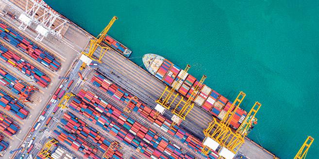 Współpraca z Chinami wymaga czasu i zaufania