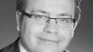 Lesław Mazur radca prawny, doradca podatkowy i wspólnik w Thedy&Partners