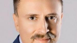 Maciej Czapiewski biegły rewident, partner w HLB M2