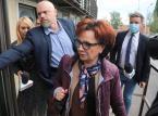 Zebrało się kierownictwo PiS ws. rekonstrukcji rządu