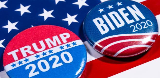 Do serii tegorocznych debat, z których pierwsza odbyła się wczoraj w Cleveland już po zamknięciu tego numeru DGP, Donald Trump i Joe Biden różnie się przygotowywali. Ale na 48 godzin przed zaplanowanym starciem prezydent zaproponował rywalowi wyzwanie, jakie nie zdarzyło się nigdy w kampanii przed wszystkimi 58 wyborami prezydenckimi w historii Ameryki.