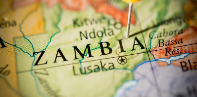 Niektóre wydatki trudno uznać za prorozwojowe. Przykład: wart prawie 70 mln dol. odrzutowiec Gulfstream, którym lata prezydent Edgar Lungu. Zambijskie lotnictwo odebrało samolot na początku ub.r.