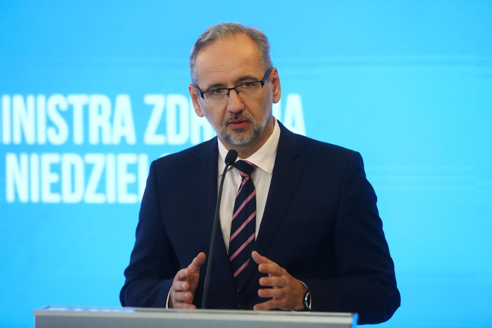 Koronawirus: Nowe obostrzenia, w tym m.in. mniej gości na weselach - GazetaPrawna.pl - biznes, podatki, prawo, finanse, wiadomości, praca -