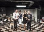 """""""Wstyd"""" otworzy nowy sezon w stołecznym Teatrze Współczesnym. Co jeszcze w repertuarze?"""
