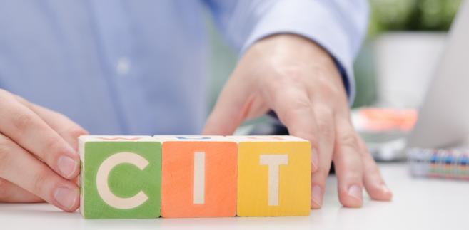 Prezydent podpisał ustawy ws. estońskiego CIT-u i opodatkowania spółek komandytowych