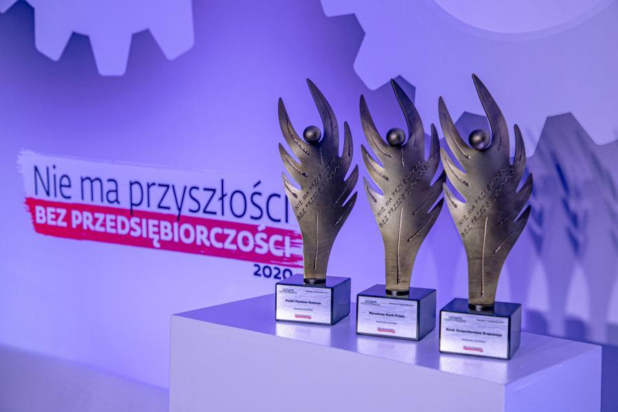NPBP gala 2020 1