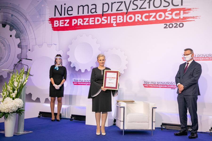 NPBP gala 2020 4
