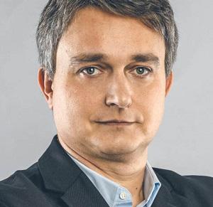 Marcin Lewenstein Innovation Officer, EIT InnoEnergy Central Europe