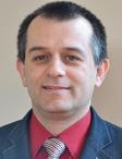 Tomasz Zieliński, Lekarz rodzinny, prezes LZLR-P, wiceprezes Porozumienia Zielonogórskiego, wiceprezes Polskiej Izby Informatyki Medycznej