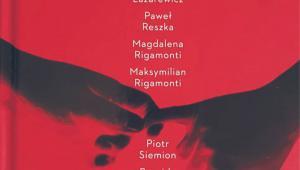 """Wywiad jest częścią książki """"Śmierć warta zachodu"""" (Bellona 2020), która ukazała się 14 października. Jej autorami są znani polscy dziennikarze i pisarze"""