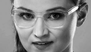 Marta Poślad dyrektorka ds. polityki publicznej Google w Europie Środkowo-Wschodniej