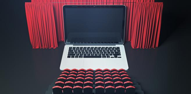 Związek Cyfrowa Polska i YouTube ogłosiły konkurs grantowy dla teatrów